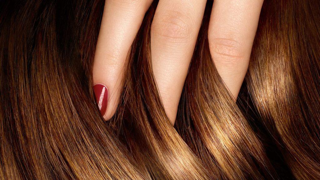 Ламинирование волос: понятие и виды