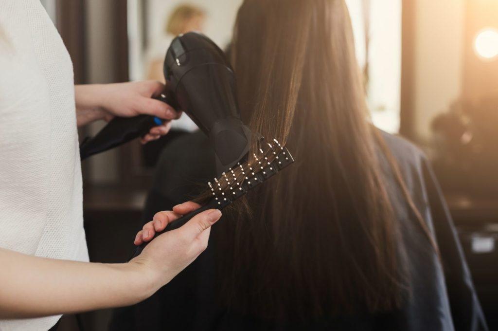Ботокс для волос в Спб.Сертифицированный специалист.