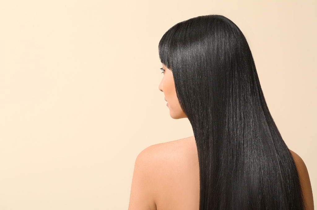 «Счастье для волос». Оправдывает ли процедура своё громкое название?