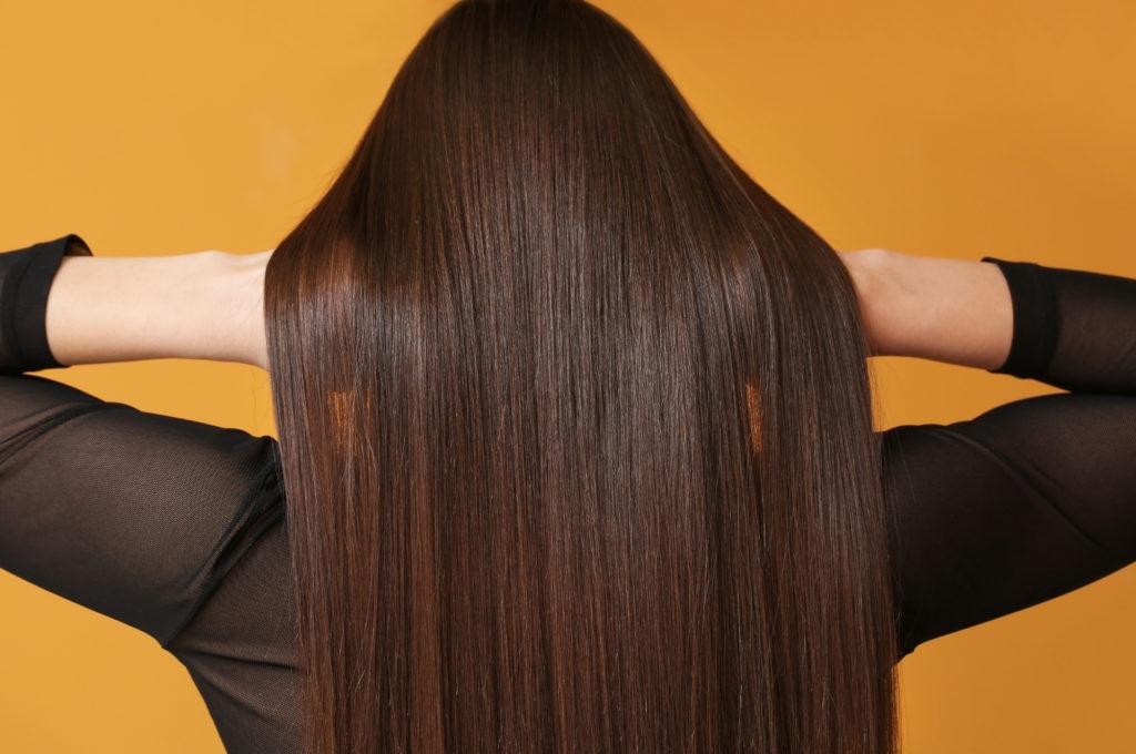 Филлеры для волос. Как применять? Эффект после применения
