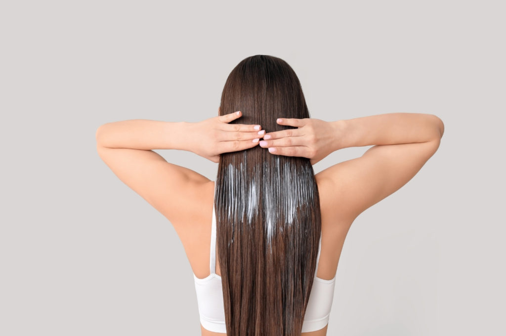 Сульфаты для волос. Так ли опасны?