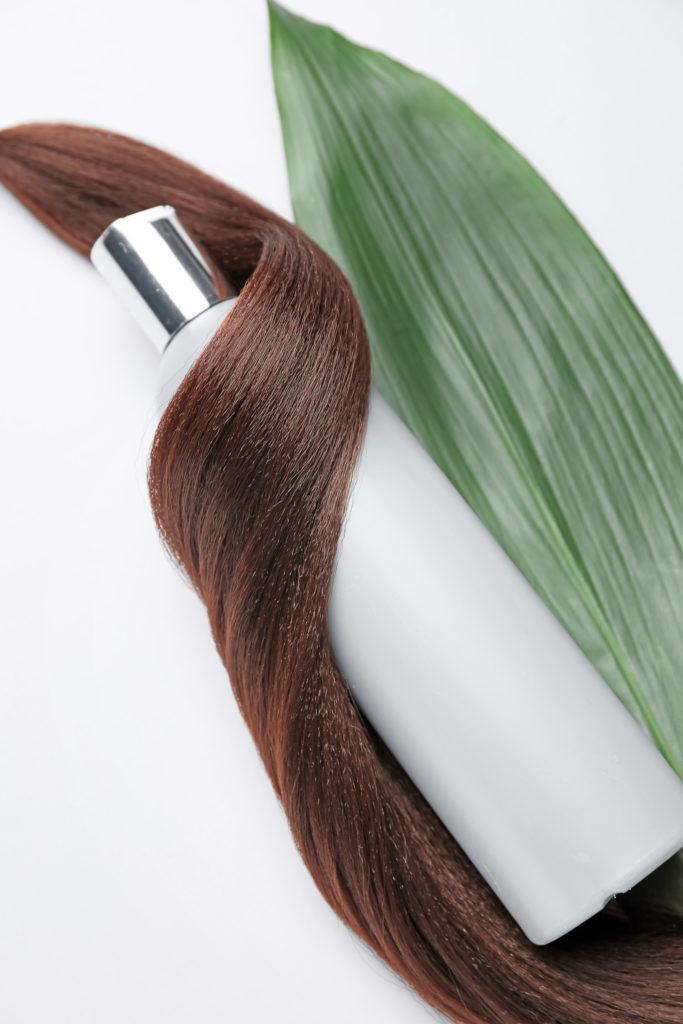 Сульфаты для волос: так ли опасны?