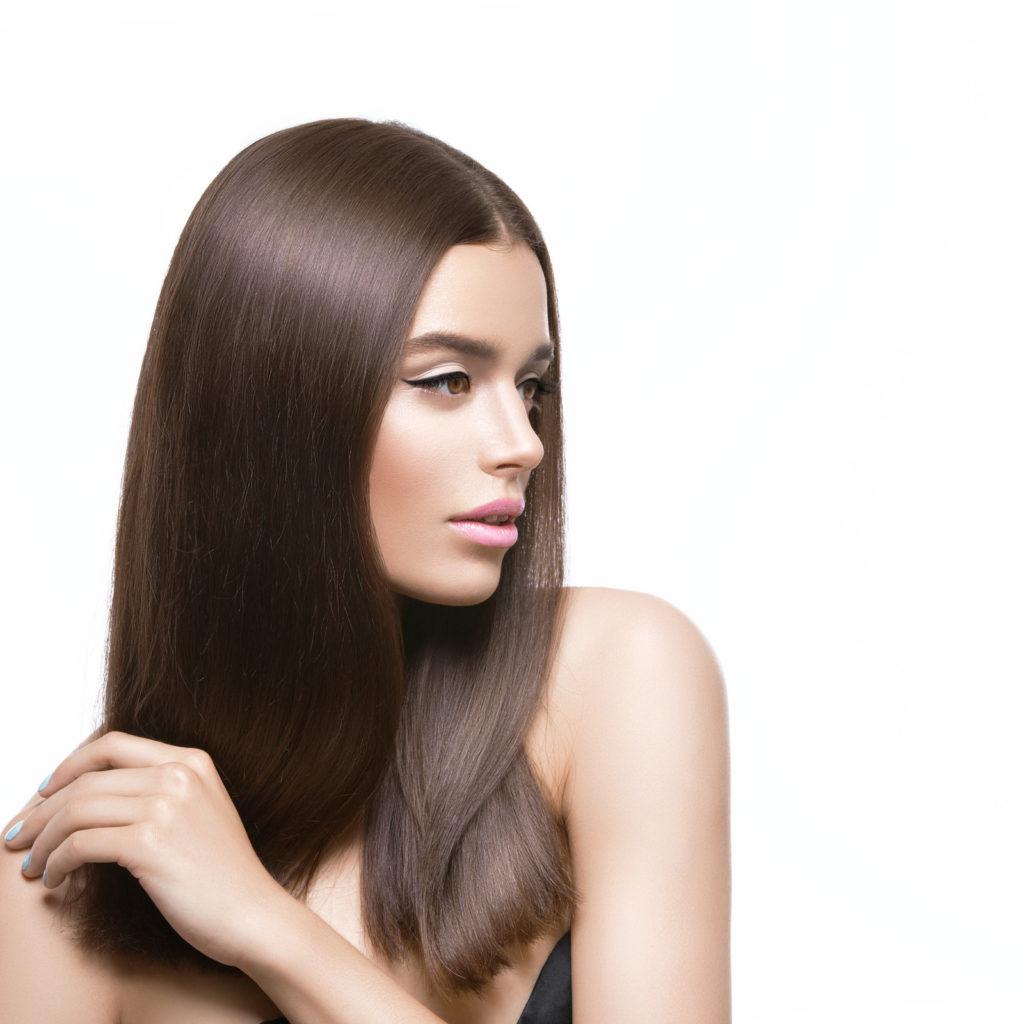Matrix профессиональная косметика для волос